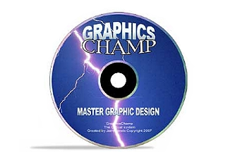 photoshop CD